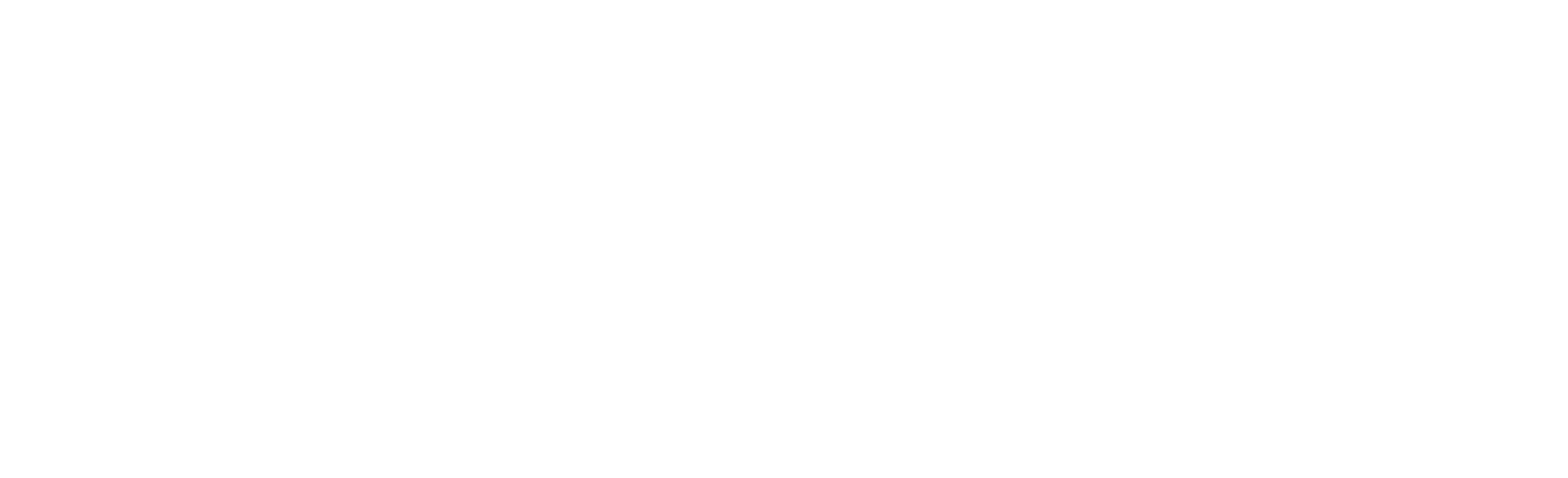 Meadowland Charter School