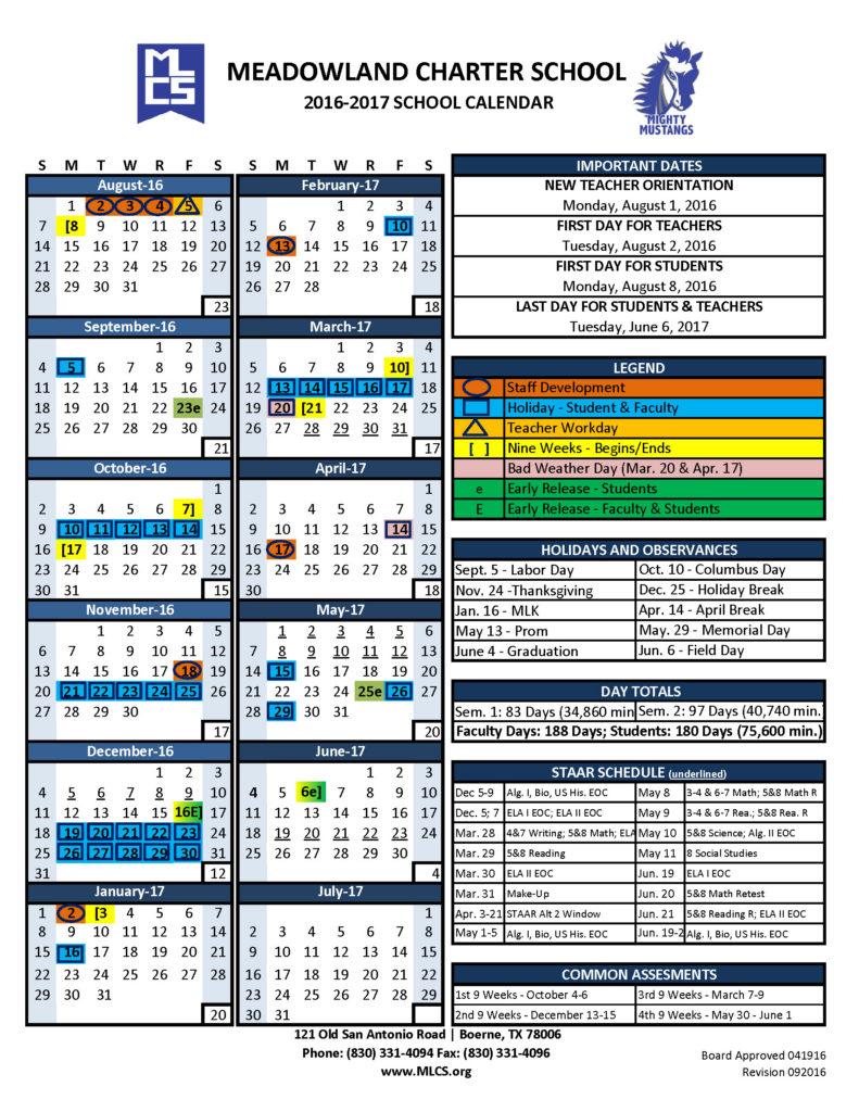 2016-17_school_calendar_final_rev1-7
